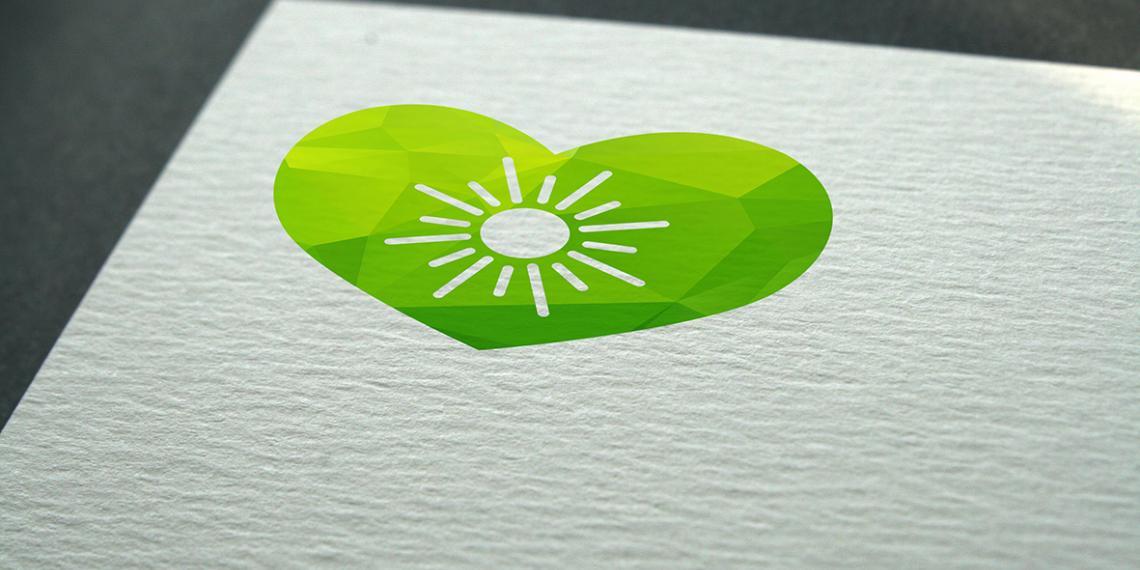 Aro Sostenibilità