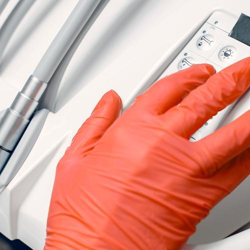 Pannelli sinottici industria pharma cosmetica food health elettrico