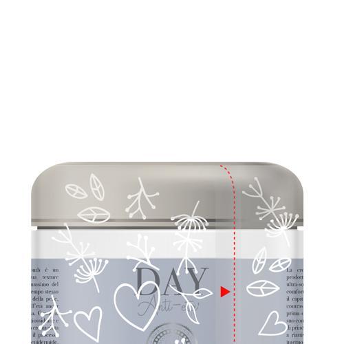 45m-sicurezza-sigillo-sleeve-2-cosmetica