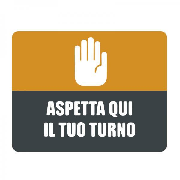 © Gruppo ARO
