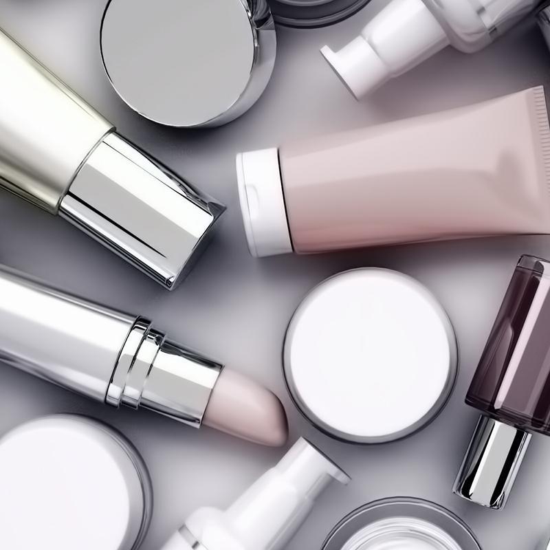 funzionale cosmetica